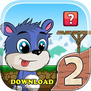 FUN RUN 2 GAME: HOW TO DOWNLOAD FOR KINDLE FIRE HD HDX ANDROID IOS