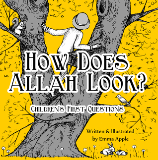 How Does Allah Look