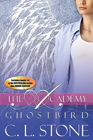 The Shy Bird (Good Habits Book 1)