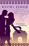 Take 2 (Small Town Girl Romance #1)