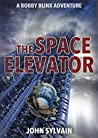 The Space Elevator by John Sylvain
