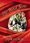 The Blood Stone