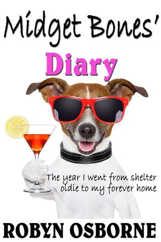Midget Bones' Diary