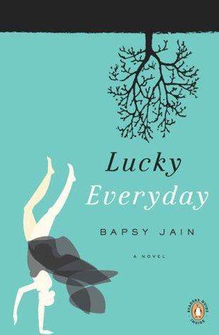 Lucky Everyday