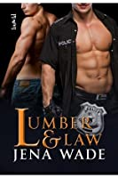 Lumber & Law