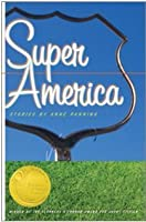 Super America: Stories