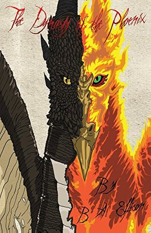 The Dynasty of the Phoenix