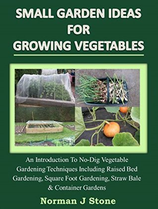 Small Garden Ideas For Growing Vegetables:An Introduction To ... on vegetable garden fence ideas, raised garden on hill, vegetable garden trellis ideas, raised garden fence design, raised garden with fountain, best vegetable container ideas, raised garden wall ideas, raised vegetable beds, small garden ideas, vegetables in flower garden ideas, raised vegetable gardens for beginners, landscape design ideas, raised container gardens ideas, flower bed design ideas, cute vegetable garden ideas, garden beds on sloped backyards ideas, landscape vegetable ideas, raised garden planter boxes ideas, raised veggie garden ideas, cool fall garden ideas,