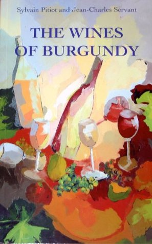 Conditions of service for teachers: the STPCD and the Burgundy Book