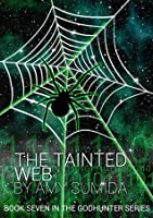 The Tainted Web