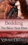 Bedding the Biker Next Door (Bedding the Bachelors, #5) ebook download free