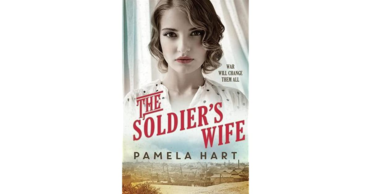 soldiers heart book summary