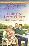 Healing the Lawman's Heart (Kirkwood Lake #6)