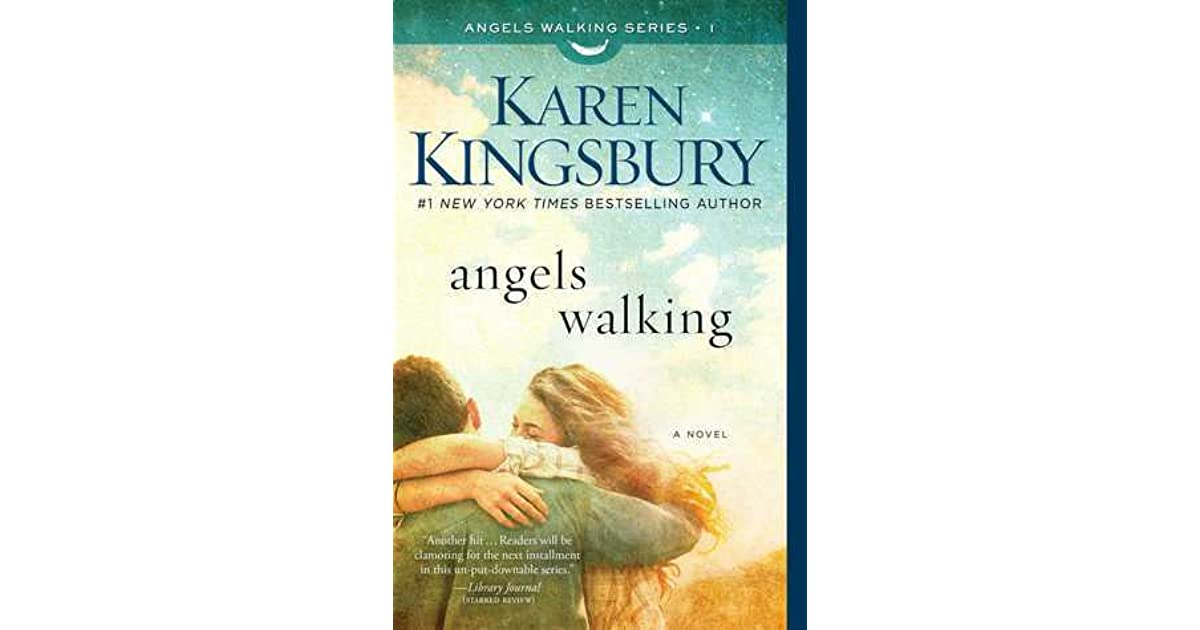 an analysis of she walks with angels You won't believe how god protected this christian college girl angels in the alley  diane, a she had gone to visit some friends one evening and the time.