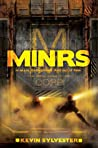 MiNRS by Kevin Sylvester
