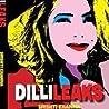 DilliLeaks