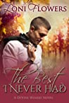 The Best I Never Had (DeVine Winery, #1) ebook download free