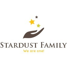 Stardust Family - We Are One!