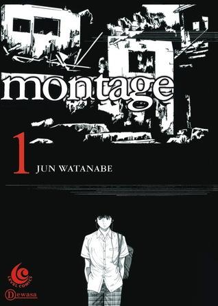Montage Vol. 1