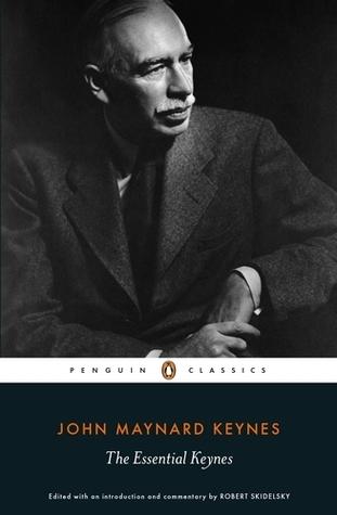 John-Maynard-Keynes-the-essential-Keynes