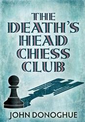 The Death's Head Chess Club