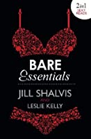 Bare Essentials (Mills & Boon e-Book Collections) (Bare Essentials - Book 1-2): Naughty, But Nice / Naturally Naughty