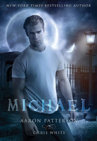 Michael: The Mark (The Airel Saga: Book 4, Parts 7-8)
