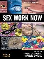 Sex Work Now