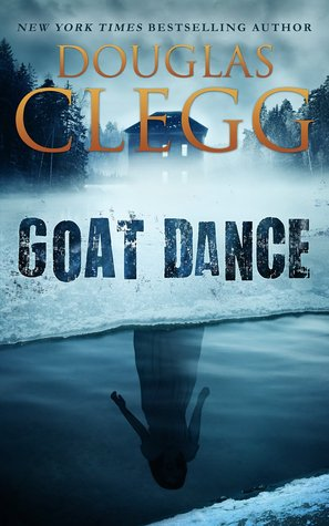 Goat Dance: A Collection