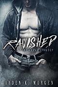 Ravished