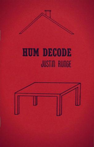 Hum Decode