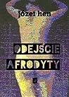 Odejście Afrodyty by Józef Hen