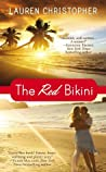 The Red Bikini (Sandy Cove, #1)