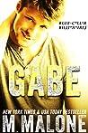 Gabe (Blue-Collar Billionaires, #3)
