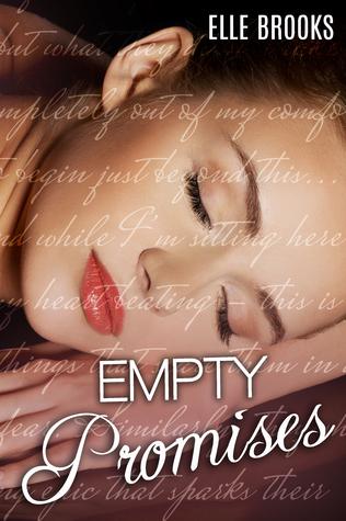 Empty Promises by Elle Brooks