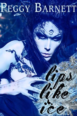 Lips Like Ice