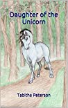 Daughter of the Unicorn