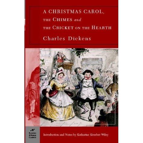 a christmas carol 23 essay