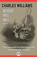 Descent into Hell: A Novel