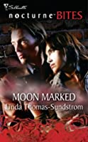Moon Marked (Mills & Boon Nocturne Bites)