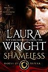 Shameless (A Masters of Seduction Novella Book 1)
