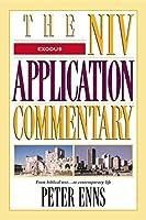 Exodus (The NIV Application Commentary)