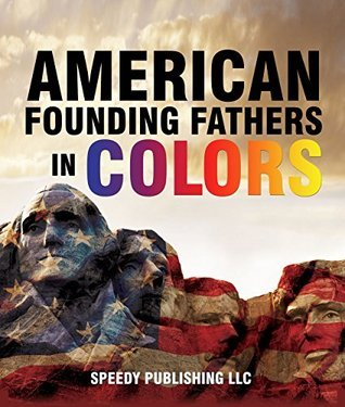 American-Founding-Fathers-In-Color