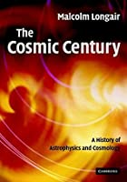 Physics 10240 Book Report