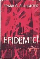 Epidemic!