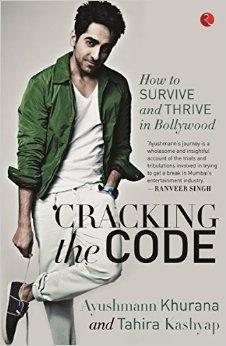cracking the code ayushman pdf free download