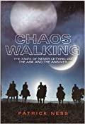Chaos Walking 2 In 1 Omnibus