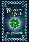 Stolen Luck (Luck, #1)