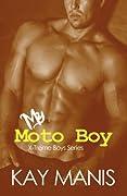 My Moto Boy
