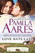 Love Bats Last